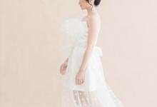 Studio Beauty Shoot by IORI PHOTOWORKS