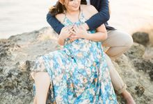 Prenup by OneCarlo Photography