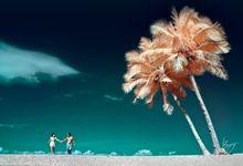 Infrared Photography by Bogs Ignacio Signature Gallery