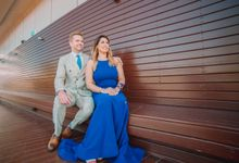 Couple Outdoor Session by istanbul photographer (istgrapher)