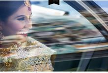 Wedding day by raj metha photography