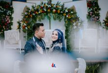Wedding Packages Cinematic by IVA CREATIVE STUDIO