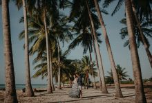 Sumba Engagement - Ivan & July by Snap Story Pictures