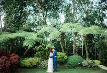 Mac & Anna Wedding by Ivy Tuason Photography