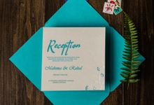 Get 35 Percent Off for First 35 Orders by IndianWeddingCards