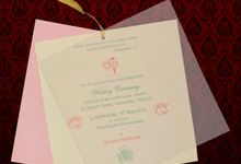 Indian Wedding Cards on cheap and best price - Indian Wedding Market by Indian Wedding Market