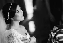 @J.Meichan | #SachlireneCinderella BS III 10cm by SACHLIRENE TFOTA
