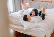 Engagement photography   Ji Ming + Yi Theng by JOHN HO PHOTOGRAPHY