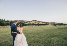 The Wedding of Jamie and Matt by Widfotografia