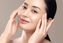 Beauty shoot product by januari studio