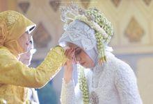 The Wedding Asti & Aldi by Prisma Picture