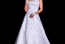 Colle tion Gown 53 by JCL FOTO BRIDAL SALON