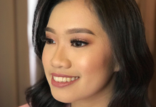 Pretty DAWN by JCL Makeup Artistry