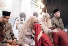 Wedding Yasa & Rudy by Join Digital