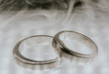The Wedding of Jeff and Inka by Lighthouse Photography