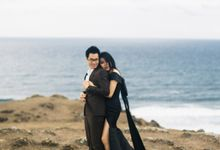 PW JEFFREY & JAINIE by ASPICTURA