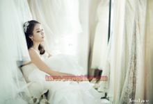 Jeju - korea prewedding by Noblesse SMD
