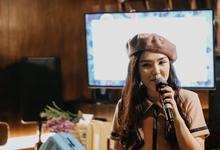 Sweethanksgiving Event by Sweet Escape by Jennifer Natasha - Jepher