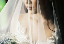 wedding david and ria by exotiqphotography