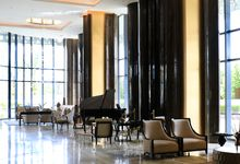 Hotel Facilities by JHL SOLITAIRE Gading Serpong