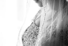 AMALINA by Speculo Weddings