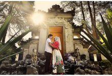 Joenathan Siagian by Joenathan Siagian