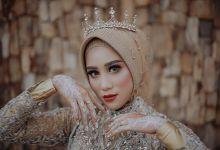 THE WEDDING HAMKA & DELA by Jirolu Photography