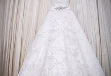 AD Wedding JS+Amelia by  Inspire Workz Studio