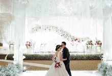 Puri Begawan BOGOR by Amoretti Wedding Planner
