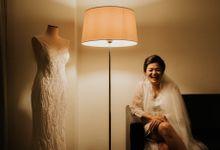 A Joyous Wedding of Juan & Rine 220619 by AS2 Wedding Organizer
