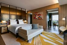 Hotel Picture by Pullman Bandung Grand Central