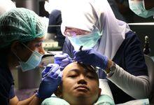 Unistem Clinic & Hasci Asia by unistem cinic