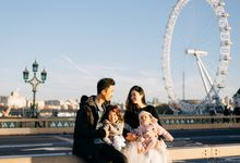 Memorable London by SweetEscape