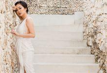 Kamaya x Patricia Stephanie by KAMAYA BALI