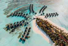 Club Med Kani, Maldives by Club Med