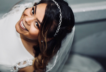 2018 Wedding Photography  by Kandid Moments Photography