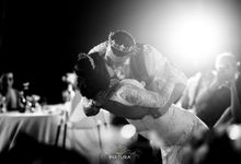 Adam & Maricor Bali Beach Wedding by Bali Pixtura