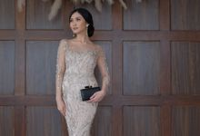 Kartini Day Campaign by Pliē Indonesia
