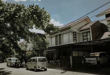 Pengajian & Siraman by Katakitaphoto