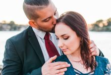 Engagements by Born in November Photographs
