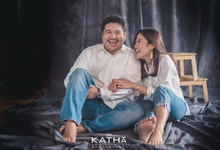 The one from friends become a wife by Katha Photography