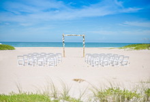 Beachy by Kaydi Devlin Events
