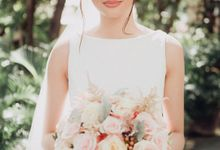 KAYE by Bridal Boutique Manila
