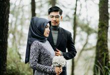 pre by Kaylas Bali