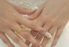 Stevani Beautyart by Stevani BeautyArt