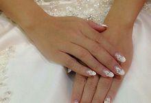 Wedding Portofolio 4 by Twinsnailart