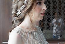 Makeup Wedding by Kim Bridal