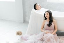 Couple Session Kimberly & Arthur by Visuel Project
