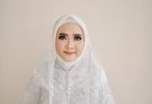 Sofi & Fandry's Wedding by Kinara Wedding Organizer