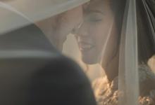 Wedding Randy & Charisya by Kings Bridal & Tailor
